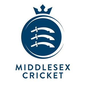 Category: Cricket