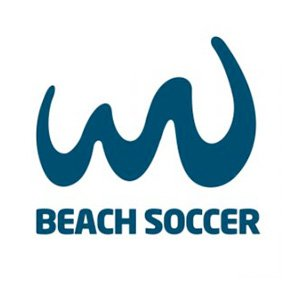 Category: Beach Football