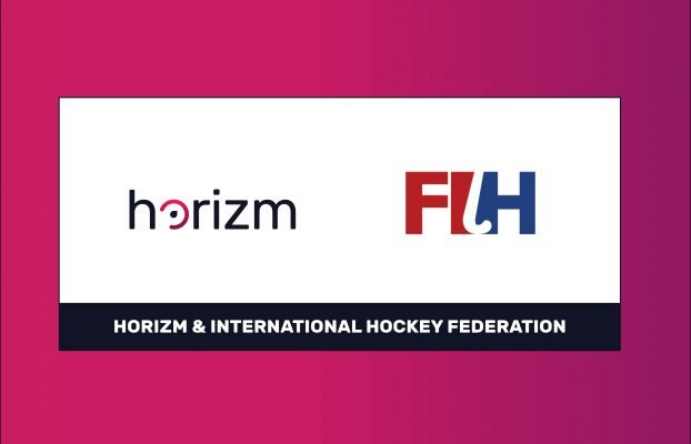 FIH choose Horizm to help drive revenues on their digital journey