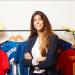 Carlota Planas, Unik Sports Management