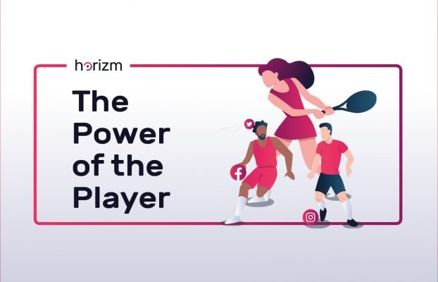 The Power of the Player