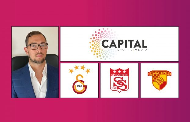 """Unlocking the value in football's """"sleeping giant"""" – Q&A with Tim Mangnall, CEO, Capital Sports Media"""