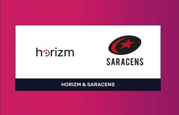 Saracens pick Horizm to drive digital revenues