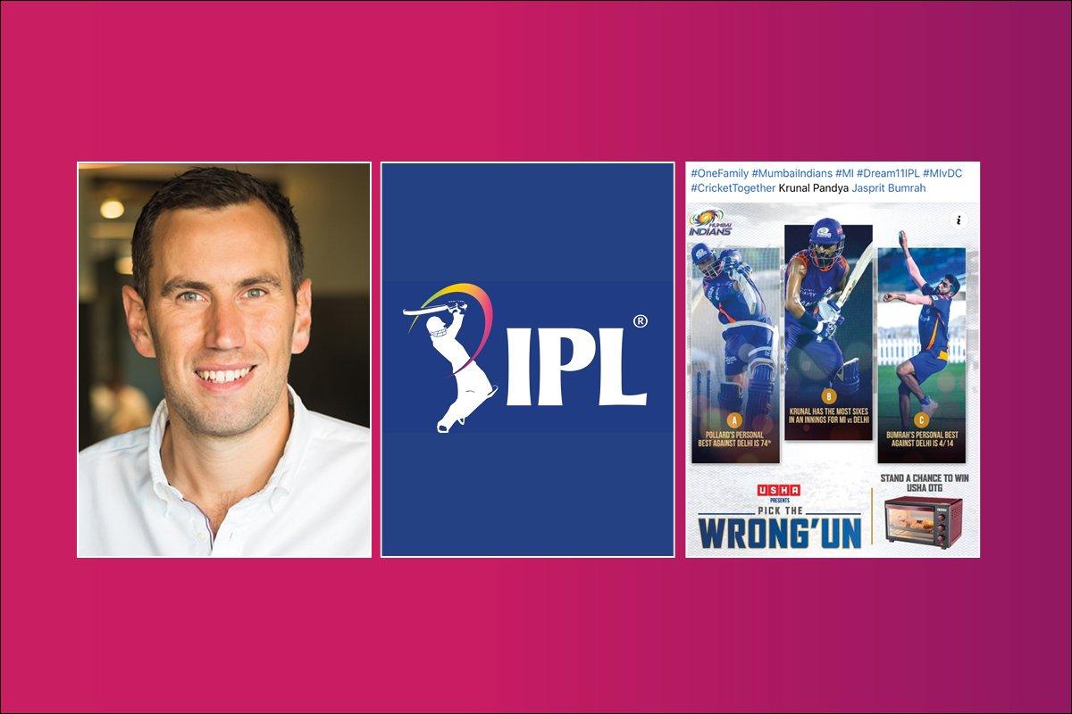 Expert Q&A: IPL commercial challenges explained!