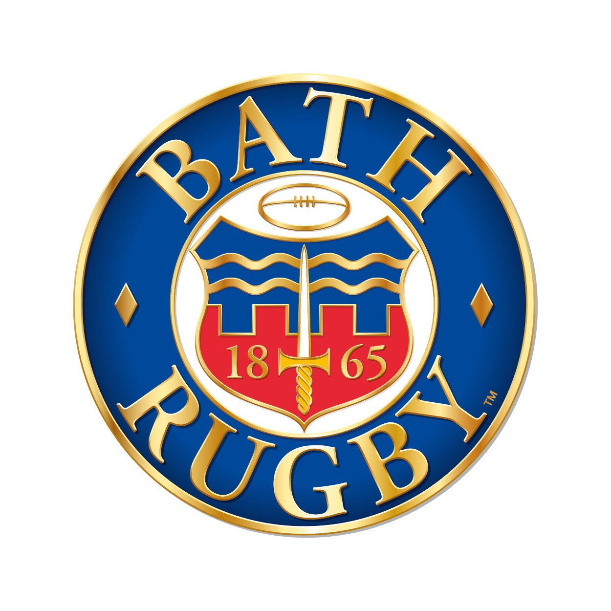 Category: Rugby Union