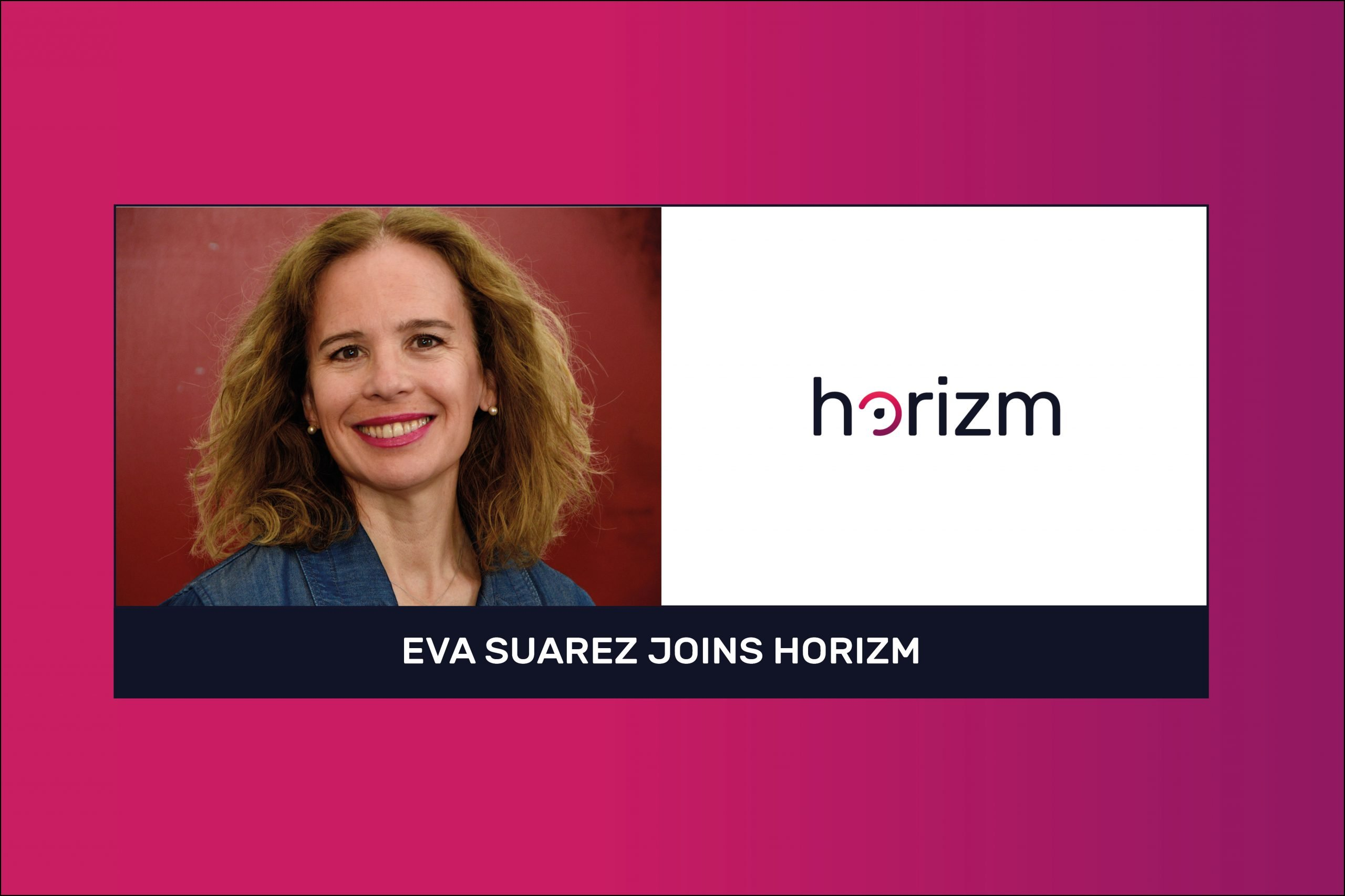 Former Juventus and FC Barcelona Department Head joins Horizm