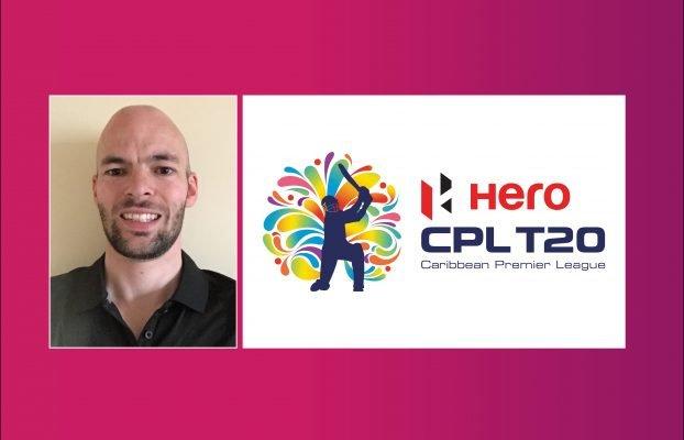 Caribbean Premier League & Horizm – Client Interview with Chris Watson, Head of Marketing