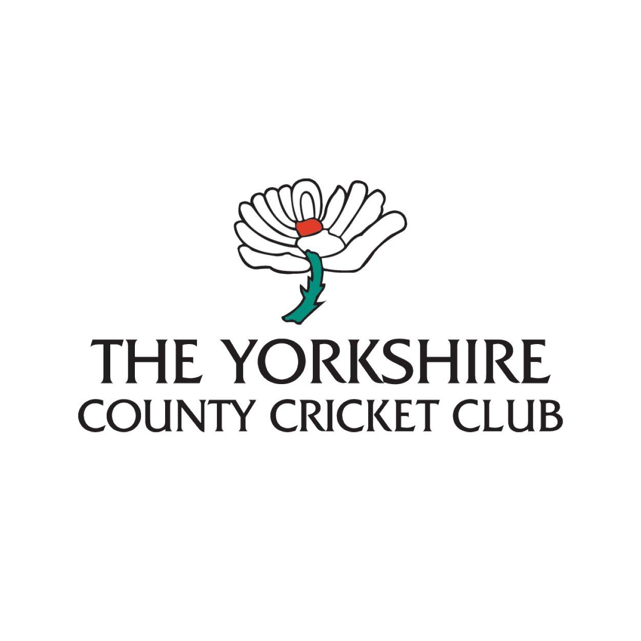 Category: Cricket