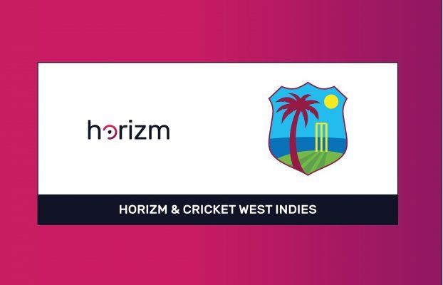 Cricket West Indies partners withHorizmto analyse and unlock new content revenues