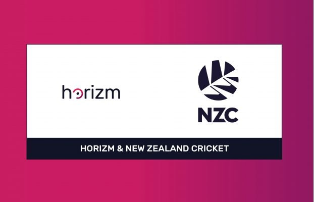 New Zealand joins Horizm's growing cricket roster