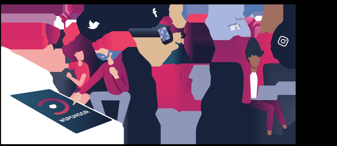 brands-graphs-illustration2
