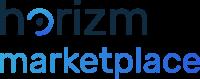 marketplace-left