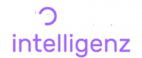 w-intelligenz2
